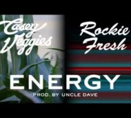 casey-veggies-feat-rockie-fresh-energy-prod-by-uncle-dave