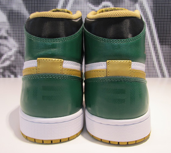 celtics-air-jordan-1-high-31
