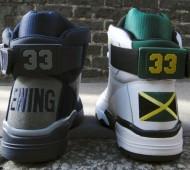 ewing-33-hi-jamaica-georgetown-1