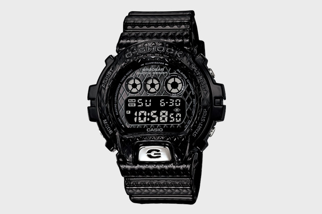 g-shock-dw6900-geometric-3