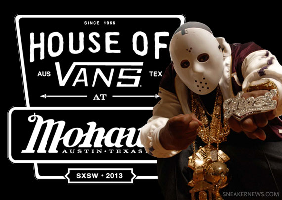 ghostface-house-of-vans-live-stream