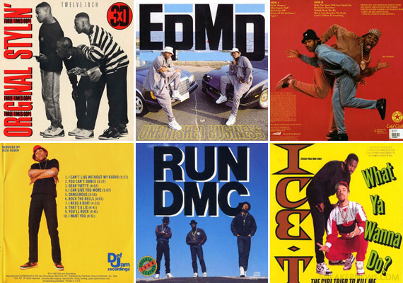 iconic-80s-rap-album-covers-featuring-classic-sneakers-1