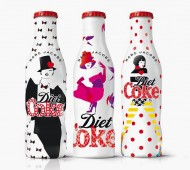marc-jacobs-x-diet-coke-30th-european-anniversary-bottles-1