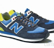 new-balance-574-yacht-club-04
