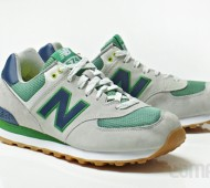 new-balance-574-yacht-club-06