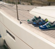 new-balance-574-yacht-club-collection-07