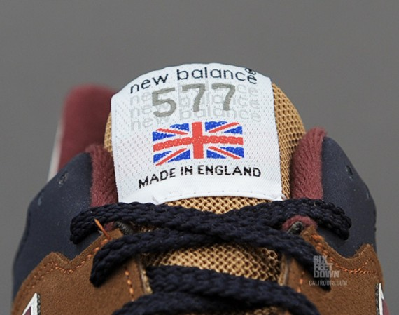 new-balance-577-tan-burgundy-navy-available-5-570x449