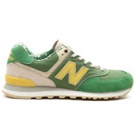 new-balance-ml574-floral-hemp-pack-1-630x419