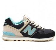 new-balance-ml574-floral-hemp-pack-3-630x419