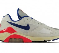 nike-air-max-180-og-ultramarine-2