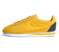 nike-cortez-asia-city-pack-beijing-profile-1