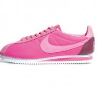 nike-cortez-asia-city-pack-hong-kong-profile-1