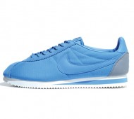 nike-cortez-asia-city-pack-shanghai-profile-1