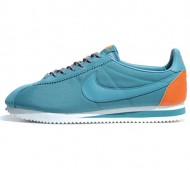nike-cortez-asia-city-pack-taipei-profile-1