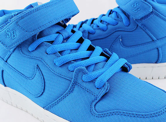 nike-sb-dunk-mid-photo-blue-ripstop