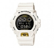 reptile pack G-Shock