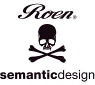 roen_semantic