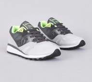 saucony-master-control-grey-green_1_1024x1024
