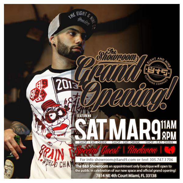 showroom_grand_opening_no-remy-logo_instagram-banner