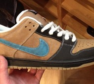 slam-city-nike-sb-dunk-2013-retro