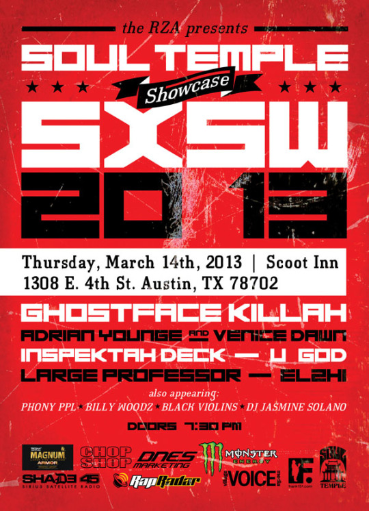 soultemple_sxsw_postcard_5x7_proof