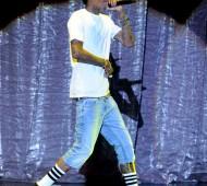wiz-khalifa-wearing-converse-shoes-06