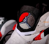 Air_Jordan_VIII_8_Retro_Count_Down_Pack_S_7__40637.1359694925.1280.1280