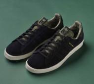 BAPE-x-UNDFTD-x-adidas-Consortium-Campus-Black-620x350
