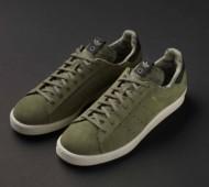 BAPE-x-UNDFTD-x-adidas-Consortium-Campus-Khaki-620x350