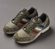 BAPE-x-UNDFTD-x-adidas-Consortium-ZX5000