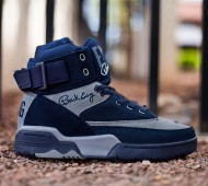 Ewing-33-Hi-Jamaica-Georgetown-Feature-Sneaker-Boutique-Las-Vegas-7