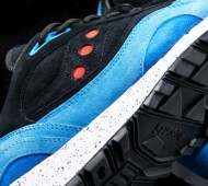 Foot-Patrol-x-Saucony-Shadow-6000-Only-in-Soho-1-620x413