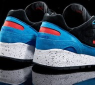 Foot-Patrol-x-Saucony-Shadow-6000-Only-in-Soho-4-620x413