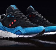 Foot-Patrol-x-Saucony-Shadow-6000-Only-in-Soho--619x384