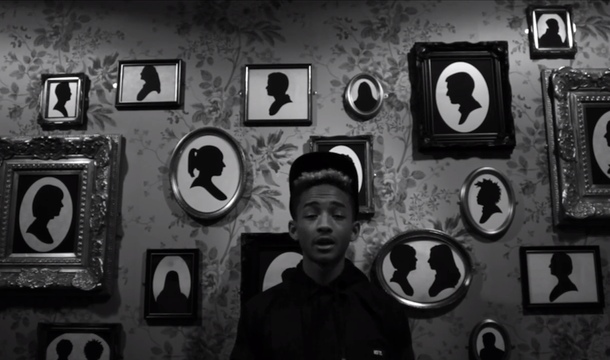 Jaden-Smith-Shakespeare