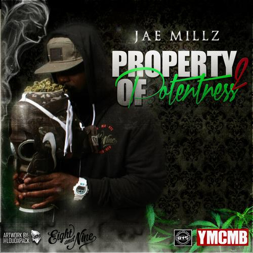 Jae_Millz_Property_Of_Potentness_2-front-large