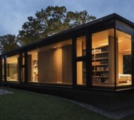 LM-guest-house-by-desai-chia-architecture-01-630x420