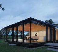 LM-guest-house-by-desai-chia-architecture-02-630x420