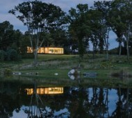 LM-guest-house-by-desai-chia-architecture-03-630x420