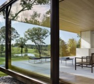 LM-guest-house-by-desai-chia-architecture-06-630x420