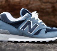 New-Balance-1300-GGB-Feature-Sneaker-Boutique-Las-Vegas-14