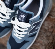 New-Balance-1300-GGB-Feature-Sneaker-Boutique-Las-Vegas-24