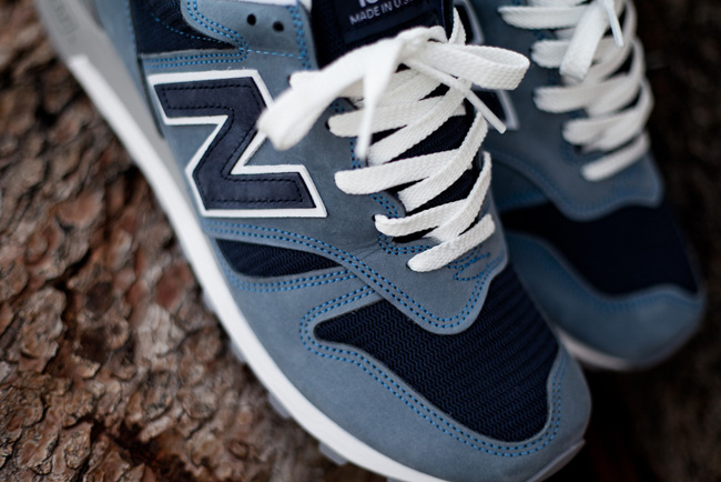 New-Balance-1300-GGB-Feature-Sneaker-Boutique-Las-Vegas-34