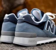 New-Balance-1300-GGB-Feature-Sneaker-Boutique-Las-Vegas-44