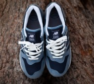 New-Balance-1300-GGB-Feature-Sneaker-Boutique-Las-Vegas-54