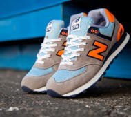 New-Balance-574-YCM-Feature-Sneaker-Boutique-2