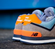 New-Balance-574-YCM-Feature-Sneaker-Boutique-3