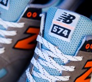 New-Balance-574-YCM-Feature-Sneaker-Boutique-4