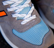 New-Balance-574-YCM-Feature-Sneaker-Boutique-5