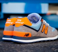 New-Balance-574-YCM-Feature-Sneaker-Boutique-6